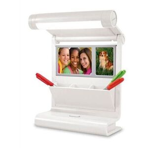 Pic n Memo Storage Lamp (T17003)