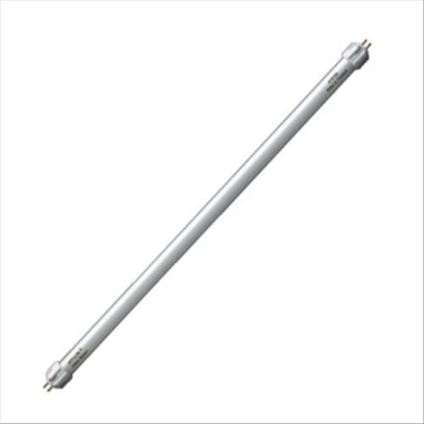 18w T-5 18 Watt Linear Tube (B181S3)