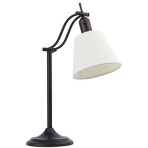Marietta Table Lamp (20M48BB5)