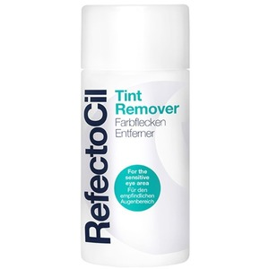 RefectoCil Tint Remover / 5.07 oz. - 150 mL
