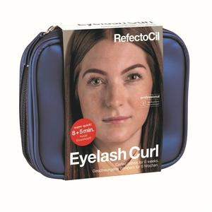 RefectoCil Eyelash Curl Kit - 36 Applications - For RefectoCil's Lash Perm Treatments! (US-RC 55011)