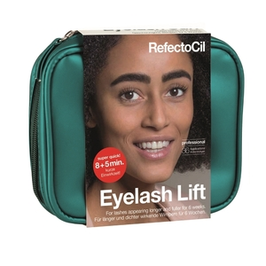 RefectoCil Eyelash Lift Kit - 36 Applications (US-RC 550112)