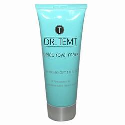 Dr. Temt Royal Jelly Gelee Royal Mask 8.45 oz.
