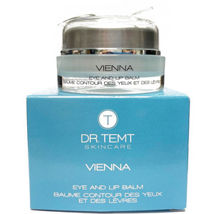 Dr. Temt Vienna Eye Cream (EC)