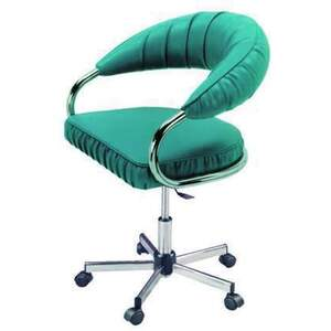 Cloud Nine Desk Chair (992)