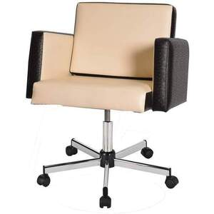 Cosmos Desk Chair (3492)
