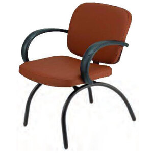 Messina Waiting Chair (3620)