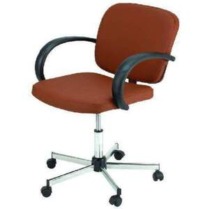 Messina Desk Chair (3692)