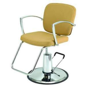 Pisa Styling Chair (3706)