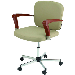 Verona Desk Chair (3892)