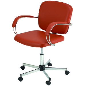 Latina Desk Chair (3992)