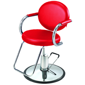 Como Styling Chair (4206)