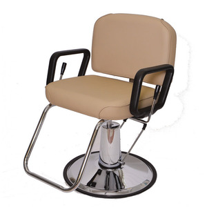 Lambada Multi Purpose Hydraulic Chair (4346D)