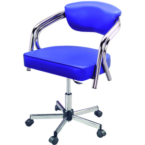 Americana Desk Chair (4692)