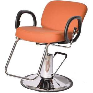 Loop Multi Purpose Hydraulic Chair (5446AD)