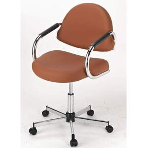 Nina Desk Chair (5792)