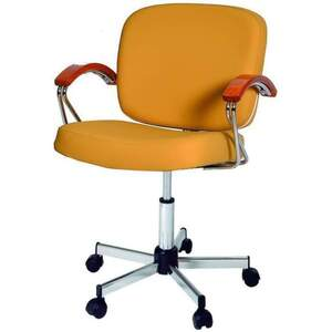 Samantha Desk Chair (5992A)