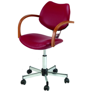 Diva Desk Chair (6692)