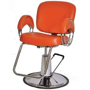 Gaeta Hydraulic Styling Chair (6906A)