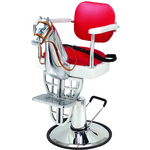 Cavallino Kid's Hydraulic Chair (1801)