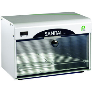 Sanital Large UV Sanitizer (491)