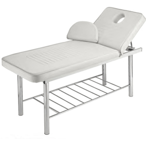 Regina Facial and Massage Bed (SF804)