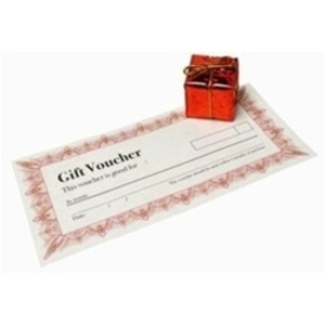 pure spa direct gift certificate