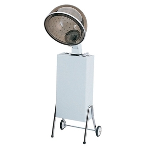 Paragon Highland Breeze Dryer (500)