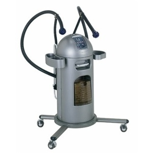 Paragon Hair Steamer (DL-01)