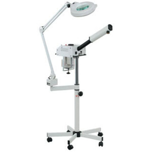 Paragon Facial Steamer + Mag Lamp Combo (101186)