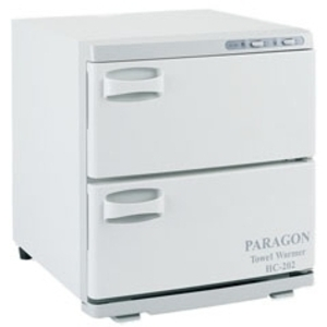 Paragon Hot Towel Cabinet (HC-202)