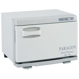 Paragon Hot Towel Cabinet (HC-78)