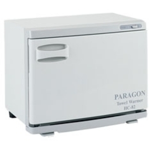 Paragon Hot Towel Cabinet (HC-82)