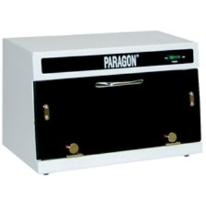 Paragon UV Sanitizer (S-20)