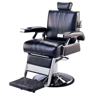 Paragon Barber Chair (6106)