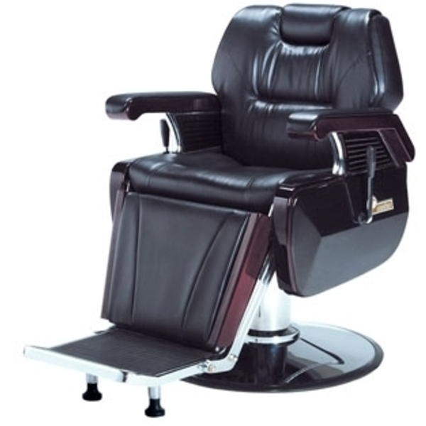 Paragon Barber Chair (6108)