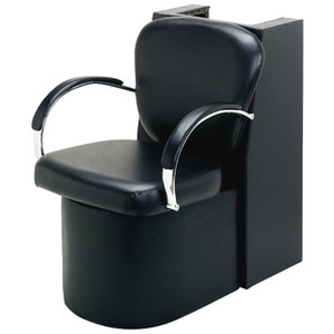 Paragon Dryer Chair (1201)