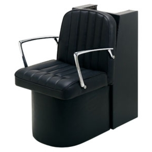 Paragon Dryer Chair (1202)