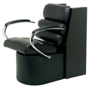 Paragon Dryer Chair (1203)