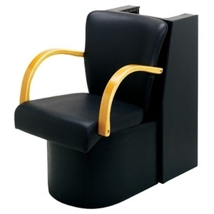 Paragon Dryer Chair (1204)
