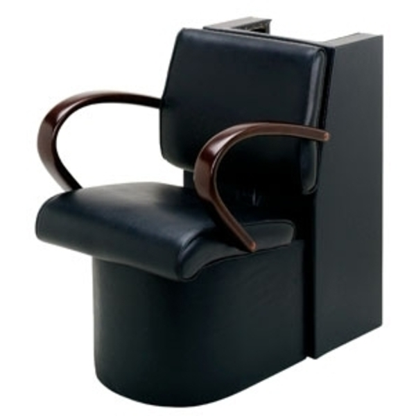Paragon Dryer Chair (1205)