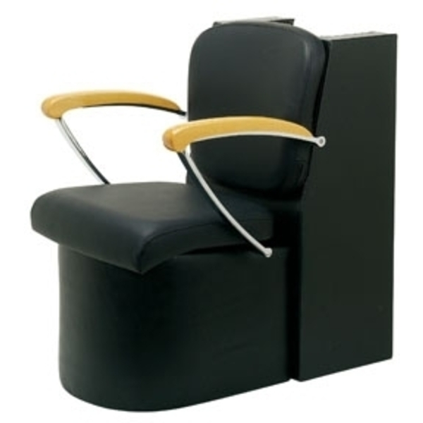 Paragon Dryer Chair (1206)