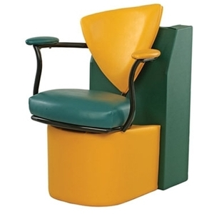 Paragon Dryer Chair (1207)