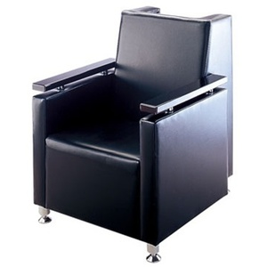 Paragon Dryer Chair (1209)