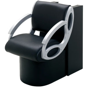 Paragon Dryer Chair (1211)