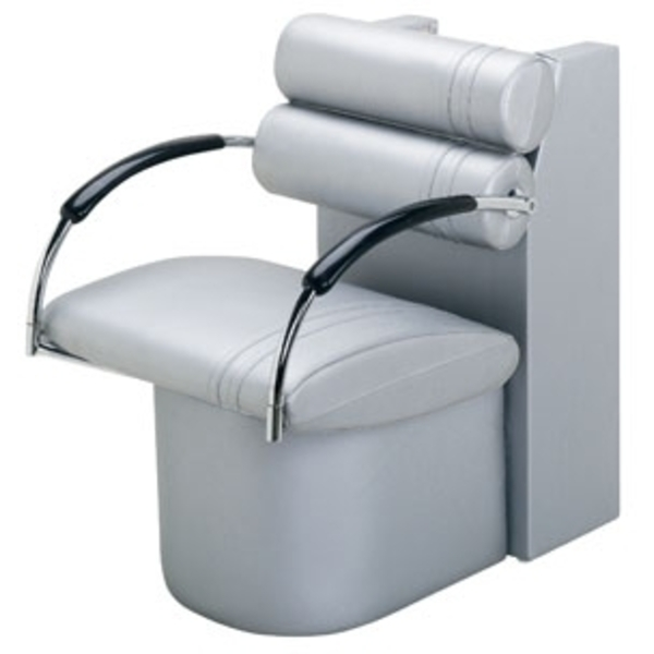 Paragon Dryer Chair (1212)