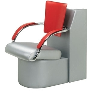 Paragon Dryer Chair (1214)
