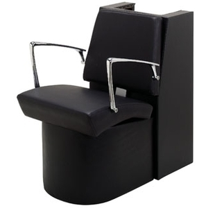 Paragon Dryer Chair (1216)