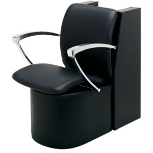 Paragon Dryer Chair (1217)