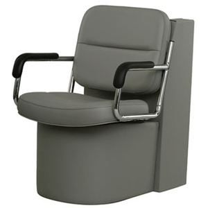 Paragon Dryer Chair (1220)